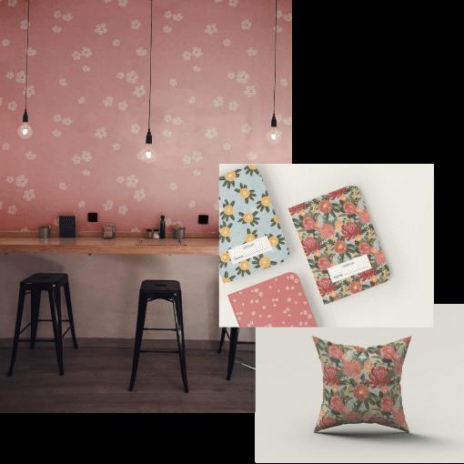 Surface-Pattern-Design-Rumu-Creative